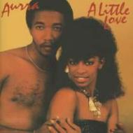 A little love - expanded edition