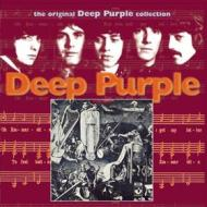 Deep purple (Vinile)