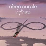 Infinite(gold edition)