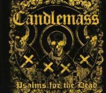 Psalms for the dead (ltd.edt.)cd+dvd