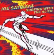 Surfing with the alien (leg.ed.)