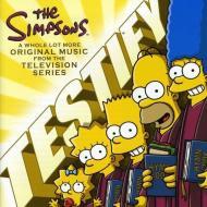 Simpsons: testify -41tr-