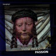 Deutsche passion, passio jesu christi