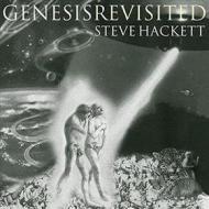 Genesis revisited i (Vinile)