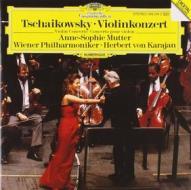 Violinkonzert (concerto per violino)