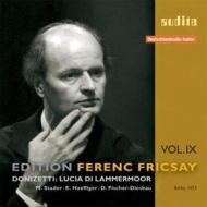 Fricsay edition: lucia di lammermoor (9)
