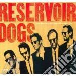 Reservoir dogs (color) (Vinile)