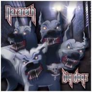 Big dogz (lp+cd) (Vinile)