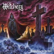 Symphony for the devil (re-issue 2020) (Vinile)