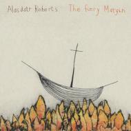 The fiery margin