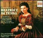 Beatrice di tenda / fabio luisi