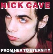 From her to eternity (2009 remaster
