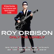 Only the lonely (2cd)