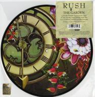 The garden (picture disc) (Vinile)