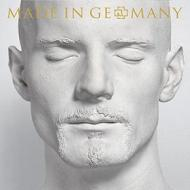 Made in germany 1995-2011(spec.edt.)
