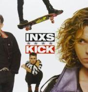 Box-kick 25 (super deluxe edt.)