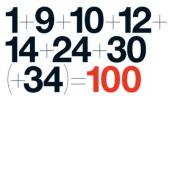 Tempa 100 (Vinile)