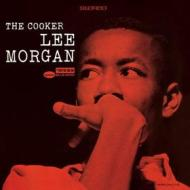 The cooker (2006 reissue)