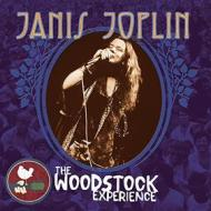 I got dem ol'kozmic blues again mama! - the woodstock experience - deluxe limited edition