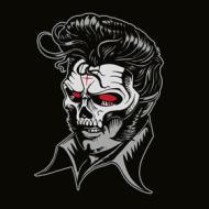 Hellvisback platinum