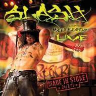 Made in stoke 24/7/11-cd