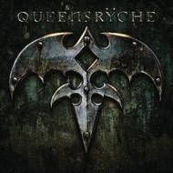 Queensryche (lp+cd) (Vinile)
