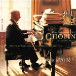 Chopin: concerti per piano n.1 e 2