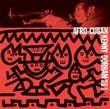 Afro-cuban (2007 rvg remaster)