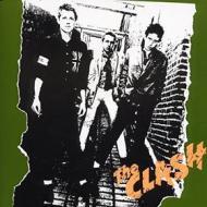 The clash (uk version)