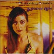 Throbbing gristle's greatest hits (Vinile)