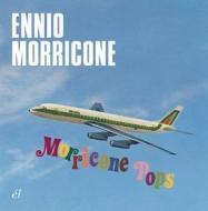 Morricone pops