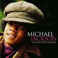 Motown 50 mixes