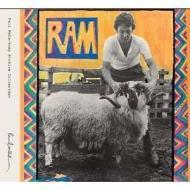 Ram-special edition (2cd)