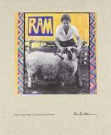Ram (deluxe box set edt.)