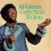 Gets next to you (Vinile)