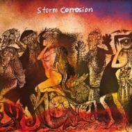 Storm corrosion (standard edt.)