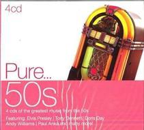 Box-pure...50s
