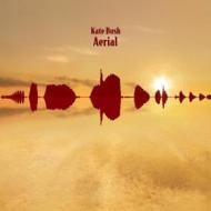 Aerial (2 CD)