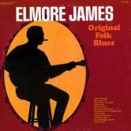 Original folk blues (Vinile)