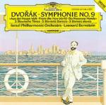 Sinfonia n.9 -3 danze slave