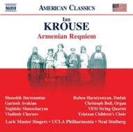 Armenian requiem op.66