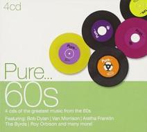 Box-pure...60s