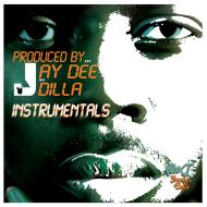 Yancey boys instrumentals - produced by (Vinile)