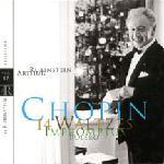 Chopin: valzer, impromptus
