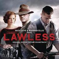 Lawless (by nick cave)