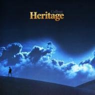 Heritage (Vinile)