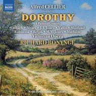 Dorothy (pastoral comedy in 3 atti)