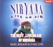 The best ''live on air''