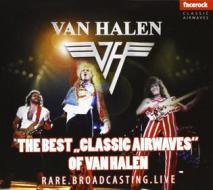 The best ''classic airwaves''