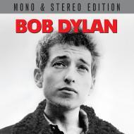 Bob dylan  mono / stereo
